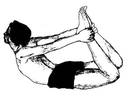 увеличение груди ижевск